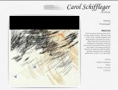 Carol Schiffleger