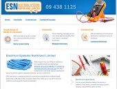 Electrical Systems (Northland) Ltd