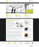 Sterling Building Consultants