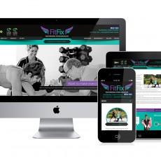 website design, seo, adwords