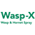 waspx-150px
