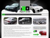 Import 2 Order NZ Limited