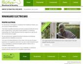 Whangarei Electricians