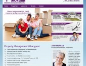 judy-morgan-property-mangement