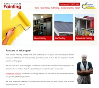 Mark-Viccars-Painting-Painters-in-Whangarei