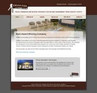 Griffiths & Associates
