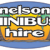 NB-Logo-1