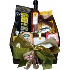 gift baskets auckland