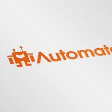 Automate Web Design