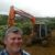 Truck and Excavator Hire Whangarei