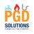 PGD Logo square