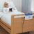 invacare-nz-hospital-beds-a